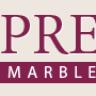 marbleau
