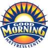 Good Morning Mattress Center