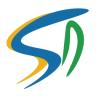 Shreeyaan Solusmart Pvt Ltd