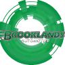 Brooks auto
