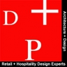 Doyle + Partners – Architecture + Integrated Design