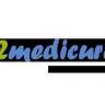 2medicure Pharmacy