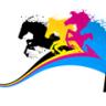 Saifee Media Services