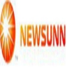 Newsunn
