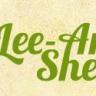 LEE-ANN SHEWCHUK