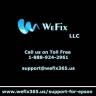 WeFix Epson
