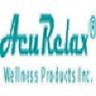 Acurelax Wellness Inc.
