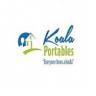 Koala Portables