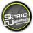 Skratch DJ