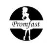 promfast