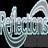 reflectionsjax