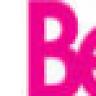 Belle Lingeries Pvt. Ltd.