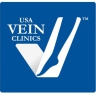 UsaVeinClinics