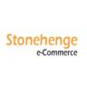 stonehengeecommerce
