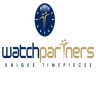Watch Partners