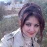 Ananya Basu