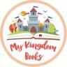 mykingdombooks