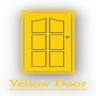 yellowdoorcare