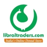 Libral Traders