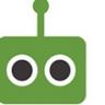 August Robotics
