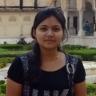 chetnamishra