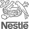Nestle Argentina