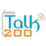 Talk200 Calling App