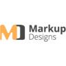 Markup Designs