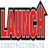 Launch Construction