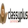 Classyplus - Online Shop