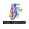 Social Sach