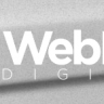 cardiffwebdesigner