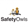 Safety Owls