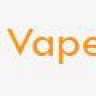 Vapes Nation