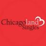 Chicagoland Singles