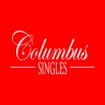 columbus singles