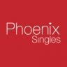 Phoenix Singles