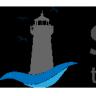 Safe Harbor Treatment Centers
