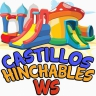 Castillos Hinchables WS