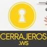 Cerrajerosws