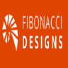 Fibonaccidesigns