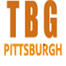 The Basement Guys Pittsburgh