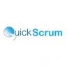Quickscrum.com