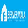Server Wala Data Centers