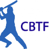 Cbtf Club