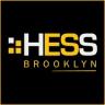 Hess brooklyn