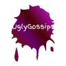 Ugly gossips