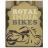 royalindiabikes
