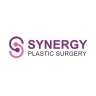 Synergy Plastic Surgery Clinic