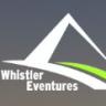 whistlereventures